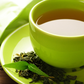Latest Research - Green Tea, Fat Burning and Performance