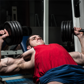 Latest Research - Boosting Muscle Growth for Advanced Trainers