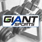Giant Sports Giant Pump