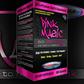 USPLabs Pink Magic Platinum