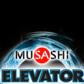 Musashi Elevator Review
