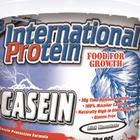 International Protein M-Casein Review