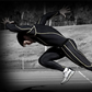 Compression Garments Accelerate Strength Recovery