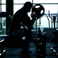 Post Workout Glucose Deprivation May Boost Muscle
