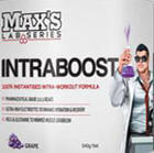 Max's Lab Series IntraBoost