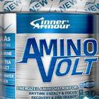 Inner Armour Amino Volt