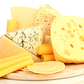 Dairy Fats May Protect Against Type 2 Diabetes