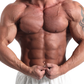 Latest Research - Bigger, Better Pumps with Fish Oil