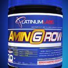 Platinum Labs AminoGrow