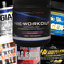 Best Stimulant Free Pre Workout 2015