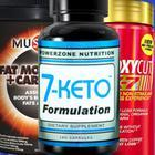 Best Stimulant Free Fat Burners 2015