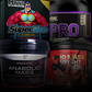 Best Mass Gainer 2015