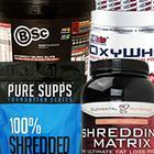 Best Weight Loss Proteins 2015