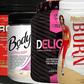 Best Womens Protein 2015