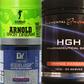 Best hGH Supplement 2015