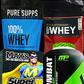 Best Whey Protein 2015