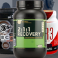 Best Post Workout Supplements 2015