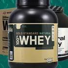 Best Natural Protein 2015