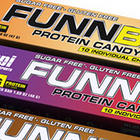 BPI Sports Funnbar Review
