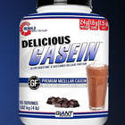 Giant Delicious Casein Review