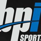 BPI Sports Best Bulk Review