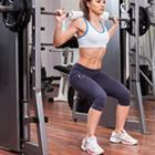 Latest Research - What is the Best Footwear for Squats