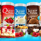 Quest Protein Powder Review