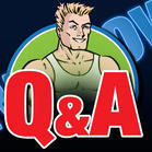 Ask Us Anything - Can ZMA & Casein Be Taken At The Same Time?