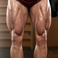 Latest Research - Want Bigger Arms? Train Legs