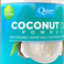 Quest Coconut Oil Powder Review