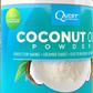 Quest Coconut Oil Powder Review
