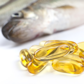 Latest Research - Yet another benefit of Omega-3