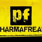 PharmaFreak Gainer Freak Review