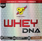 BSN Whey DNA Review