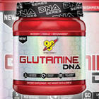 BSN DNA Series Glutamine Review