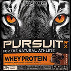Pursuit Rx Whey Protein Review