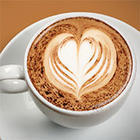 Latest Research - Caffeine Benefits Kidneys
