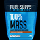 Pure Supps 100% Mass Review