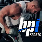 BPI Best Pump Review