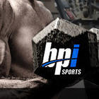 BPI Best Builder Review