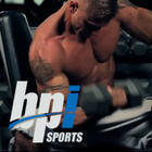 BPI Best Casein Review
