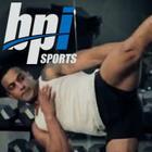 BPI Best Multi Review