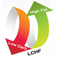 Lower Carbohydrate Intake Effective for Fat Loss