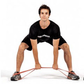 Top 10 Resistance Bands Exercises