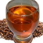 Latest Research - Rooibos Tea Benefits Bone