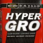 Isatori Hyper Gro Review