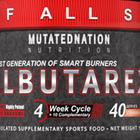 Mutated Nation Albuterex V2 Review