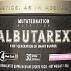 Mutated Nation Albutarex V2 Review