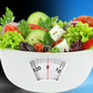Latest Research - Food Timing could be Weight Loss Key