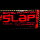 Scitec Slap Pre Workout Review